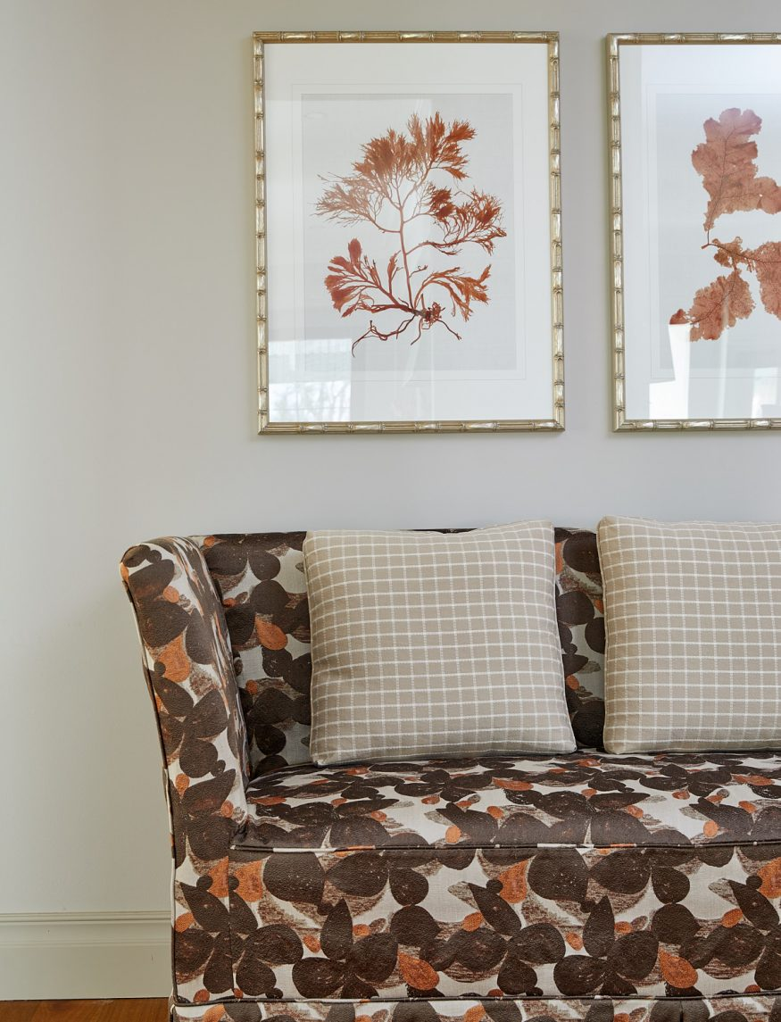 Hall+Chaise