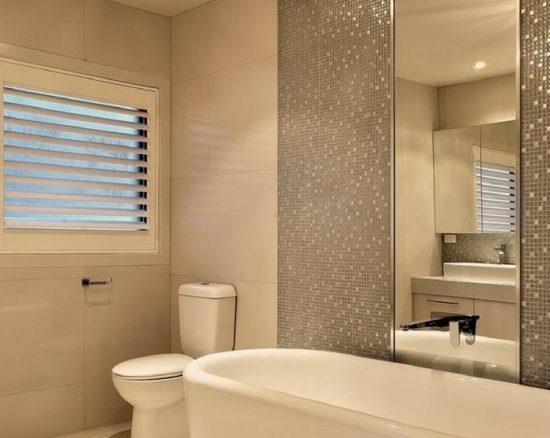 Calming+Bathroom+Effects+(1)
