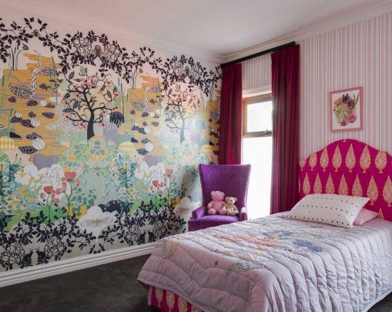 Interior+Design+Mornington
