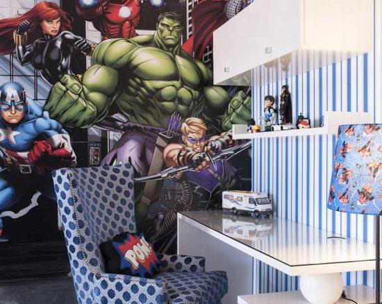 Interior+Design+Mornington+Boy