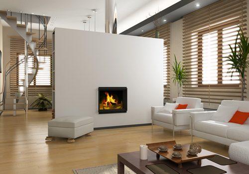 Home-Interior-Designers