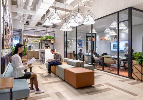 Interior-Design-Consultant-Companies