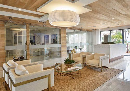 commercial-interior-designers