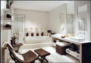 Bathroom Designer Melbourne